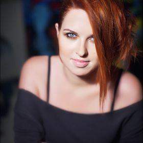 Daria Neretina
