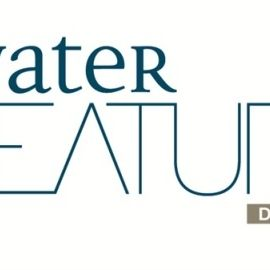 Water Features Direct
