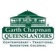 Traditional Queenslanders SEQ Pty Ltd