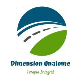 Dimension Unalome