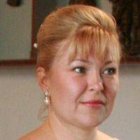 Anna Falck