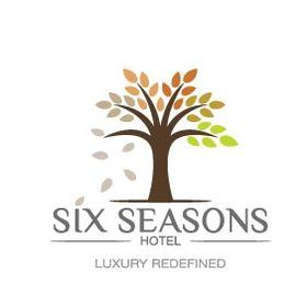 Six Seasons Hotel Dhaka