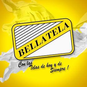 BellaTela