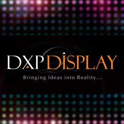 DXP Display
