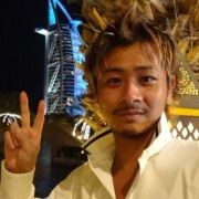 Noriyasu Kashiro