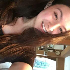 Samantha Cerullo