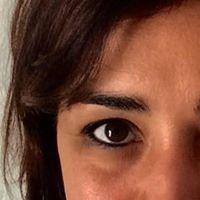 Mounia Mabrouk
