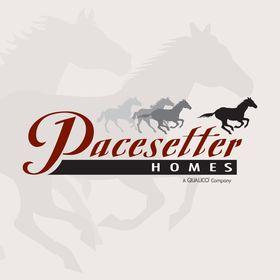 Pacesetter Homes - Regina