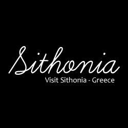Visit Sithonia