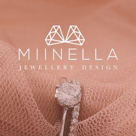 Miinella Jewellery Design