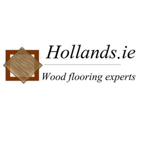 Hollands.Ie