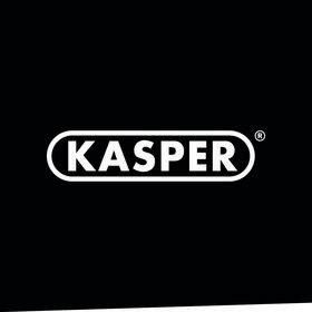 Kasper Design