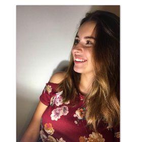 d6f8e6476bd9 Valeria Flores Arguedas (valefloresa22) en Pinterest