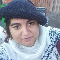 Norma Beatriz Falcon de DeLuca