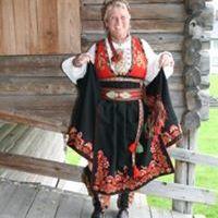 Ingun Synøve Olstad Flå