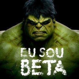 Beta Lima