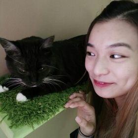 Karen Truong
