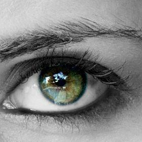 El mirador de Laura