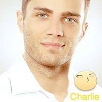 Charlie TheRock