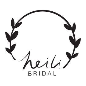 Heili Bridal
