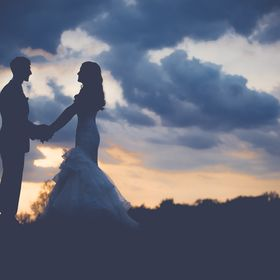 Weddings in Africa
