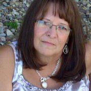 Brenda Garrecht