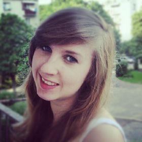Alice Wlodarska