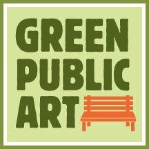 Green Public Art Consultancy
