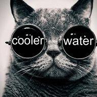 cooler-water.com.ua