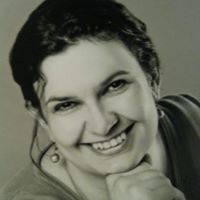 Lenka Bakšiová