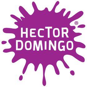 HECTOR DOMINGO ®