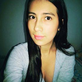 Brenda Restrepo