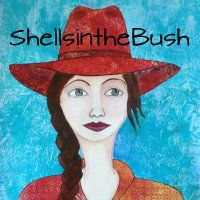 ShellsintheBush