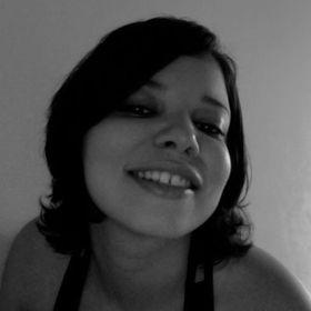 Eveline Almeida