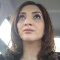 Lidia Focan