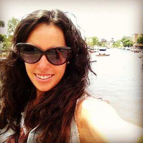Gabriela García Mondaca