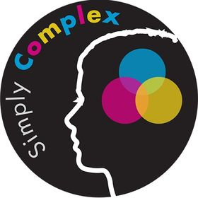 Simply Complex; Supporting Neurodiversity