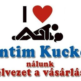 Intim Kucko