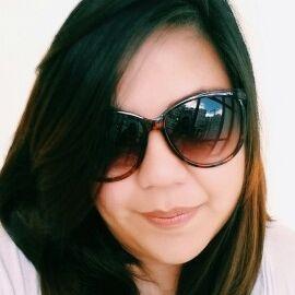 Antoinette Joanne Basilio