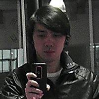 Angel Ong