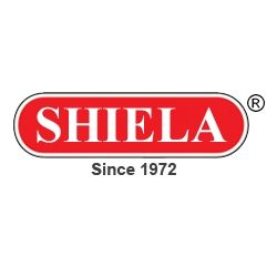 Shiela Sewing