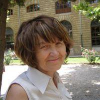 Zofia Piechaczek