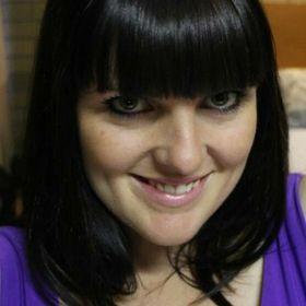 Lisa Fulton
