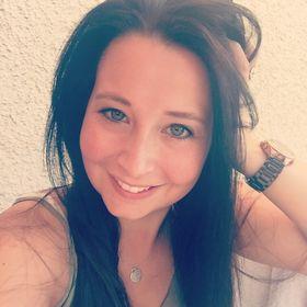 Chantal Behrens