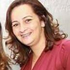 Adriana Camilo