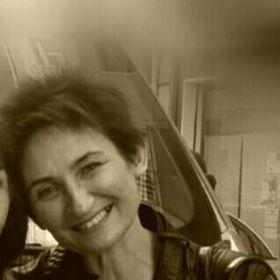 Sonia Piras