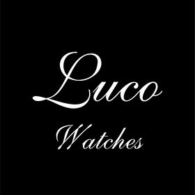 Luco Watches