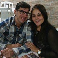 Caiani Dias