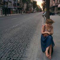 Roxana Mircea