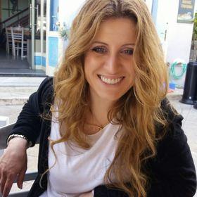 Eva Xhengo
